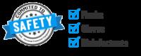 ppe-safety-badge-v4.2